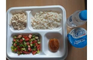 Yemek Şirketleri İstanbul