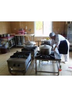 Sancaktepe Yerinde Yemek Hizmeti 0532 599 53 32