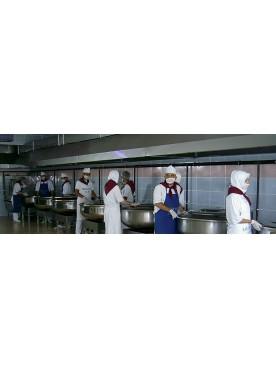 Çekmeköy Taşıma Yemek Hizmeti 0532 599 53 32